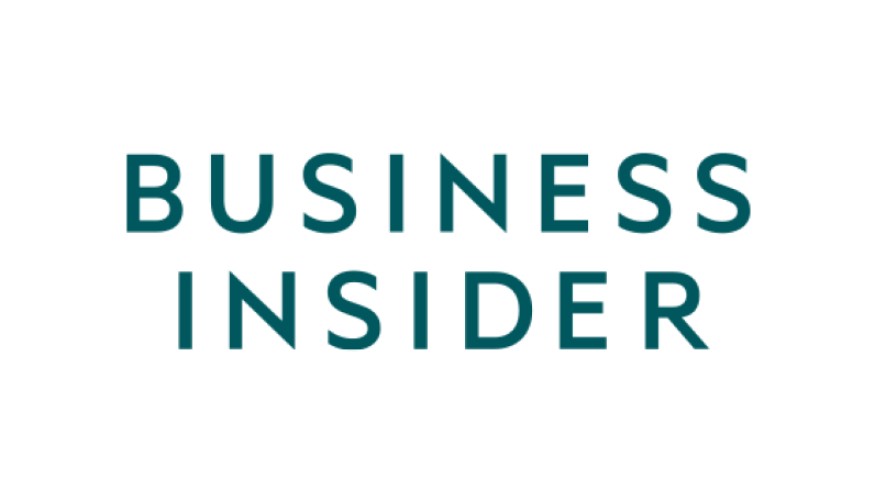 Business Insider Award