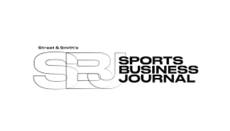 Sports Business Journal Award